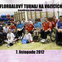 Florbalovy_turnaj_4