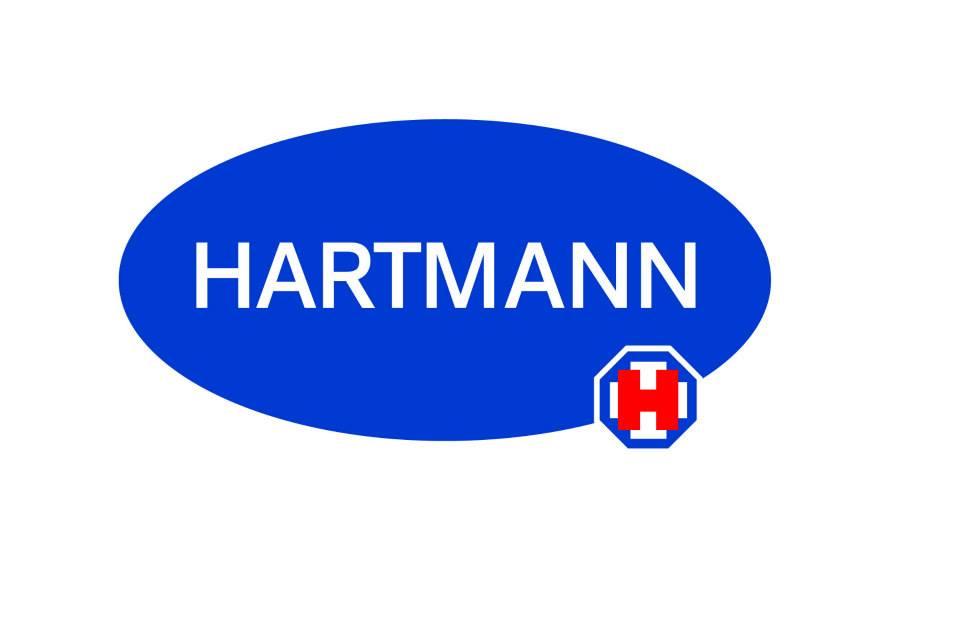 Hratmann