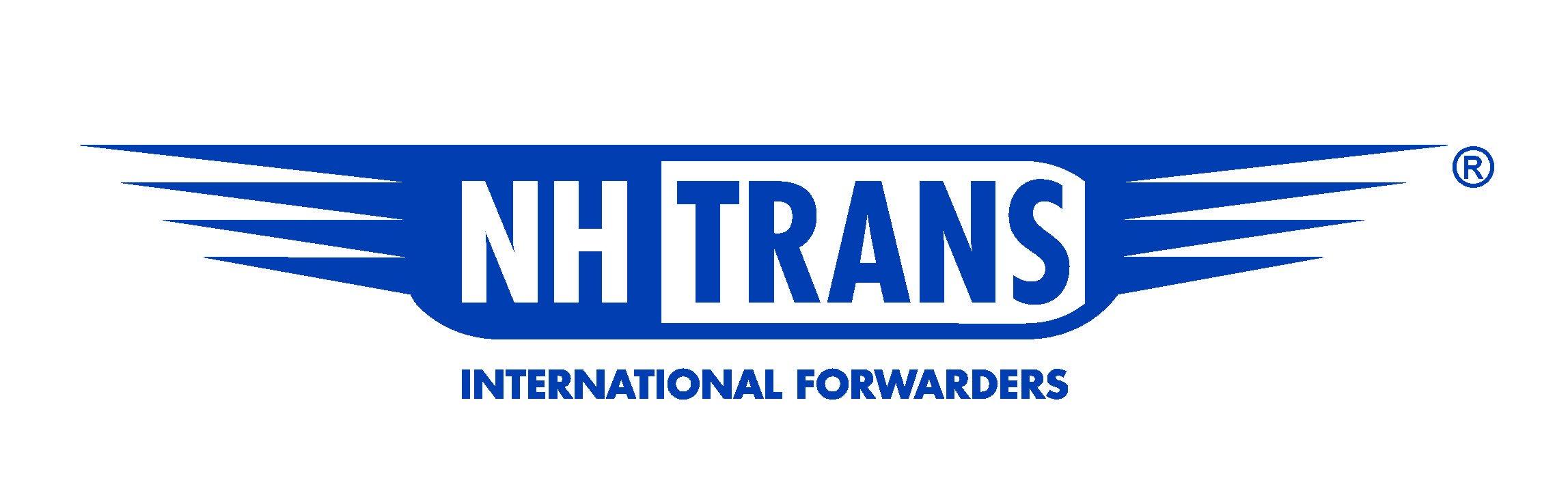 NHT logo-modré