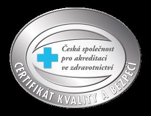 certifikat-kvality_logo