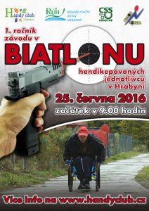 biatlon 2016