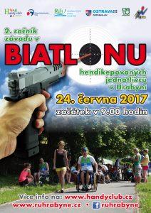Plakat_2017_maly