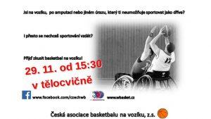 basket 29.11.2017