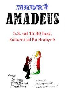 Amadeus1-2[2]