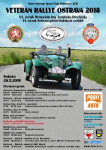 05-Plakat-VRO-2018-Hrabyne-A3.pdf-1176037601_1